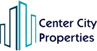 Center City Properties